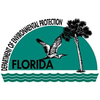 FL Dept of Environmental Protection Prove Fertilizer Ordinances Do Nothing For Florida Waterways