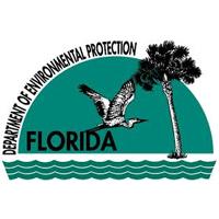 FL Dept of Environmental Protection Prove Fertilizer Ordinances Do Nothing For Florida Waterways